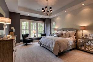 bedroom decor ideas 18 magnificent design ideas for decorating master bedroom