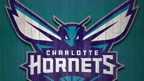Press alt + / to open this menu. Charlotte Hornets HD Wallpapers | 2020 Basketball Wallpaper