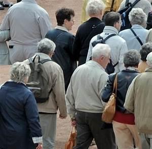 Steuer Auf Rente Berechnen : schwarz gelb demografie steuer st t auf widerstand welt ~ Themetempest.com Abrechnung