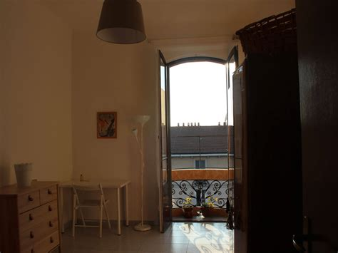 Casa Monza by Froom Casa Monza