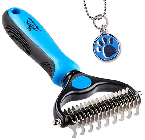 Grooming Tools For Matted Hair - cheap dematting tools pet supplies categories dogs