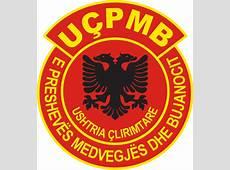 Liberation Army of Preševo, Medveđa and Bujanovac Wikipedia
