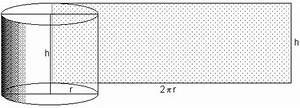 Zylinder Volumen Berechnen : zylinder berechnen hoehe radius oberflaeche flaeche volumen kugelflaeche kreis mantelflaeche ~ Themetempest.com Abrechnung