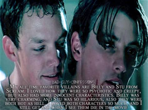 billy loomis images billy wallpaper  background