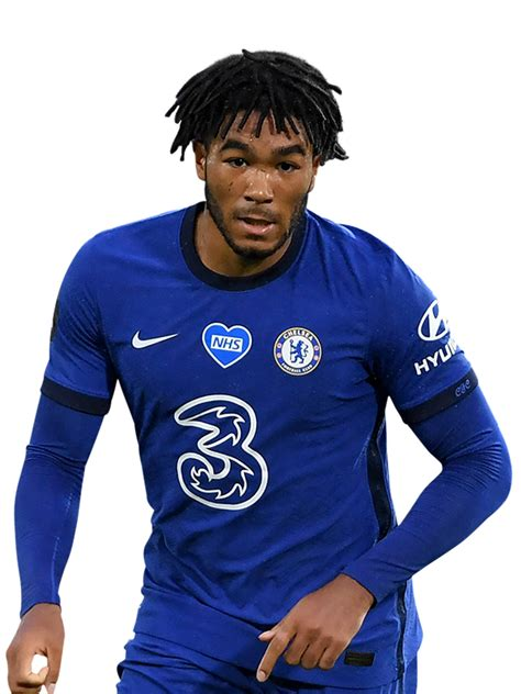 View stats of chelsea defender reece james, including goals scored, assists and appearances, on the official website of the premier league. Reece James   Football Stats & Goals   Performance 2020/2021