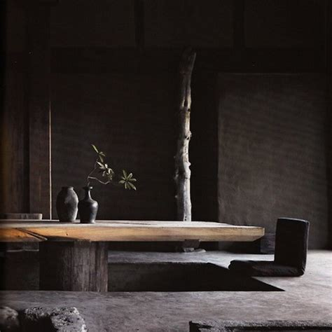 wabi sabi japanese interior decorating interiorholiccom