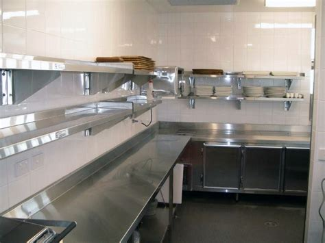 catering kitchen design ideas hospitality design melbourne commercial kitchens silverwater