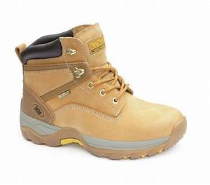 Discount mens work boots sale coltford boots for Cheap mens work boots sale