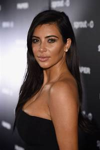 Kim Kardashian - Paper Magazine Break The Internet Issue ...