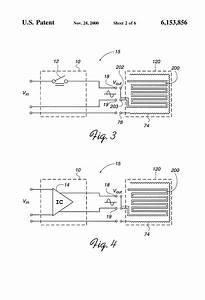 Patent Us6153856