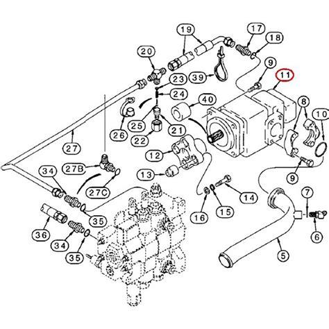 580 backhoe brake diagram auto fuse box diagram