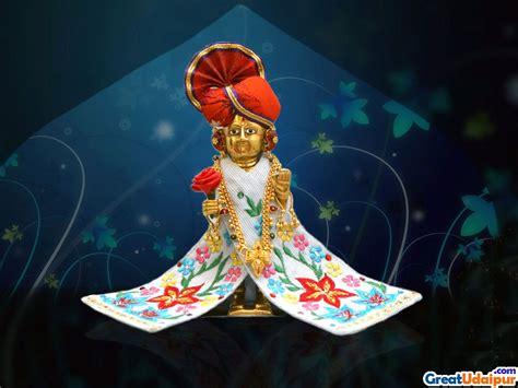 all hindu god live wallpaper god live wallpaper for pc wallpapersafari