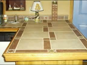 kitchen countertop tiles ideas the ceramic tile kitchen countertops for your home my kitchen interior mykitcheninterior