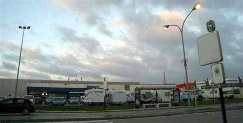 Ferry to Africa, Algeciras, Ceuta, Palmones commercial