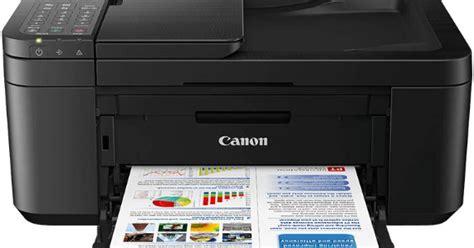 Pilot canon lbp 6000 gratuit. Télécharger Canon PIXMA TR4540 Pilote Imprimante Gratuit