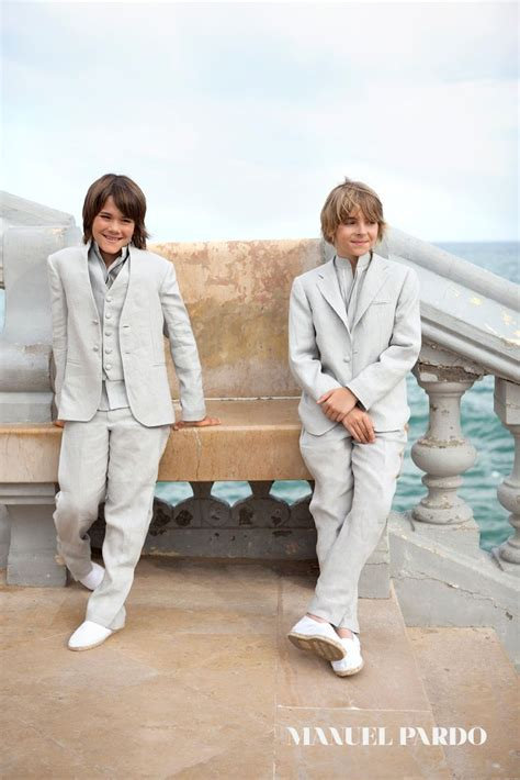 First holy communion suits for boys | Sartorial ceremony ...