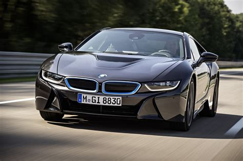BMW Car : Latest Bmw Cars