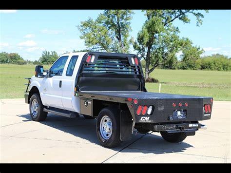 21342 cm truck beds cm rd 174 truck bed rondocmrd
