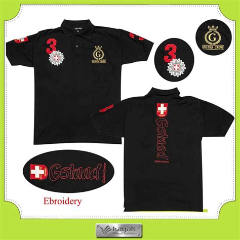 embroider polo shirt template custom high quality xxxxxl polo shirts design with