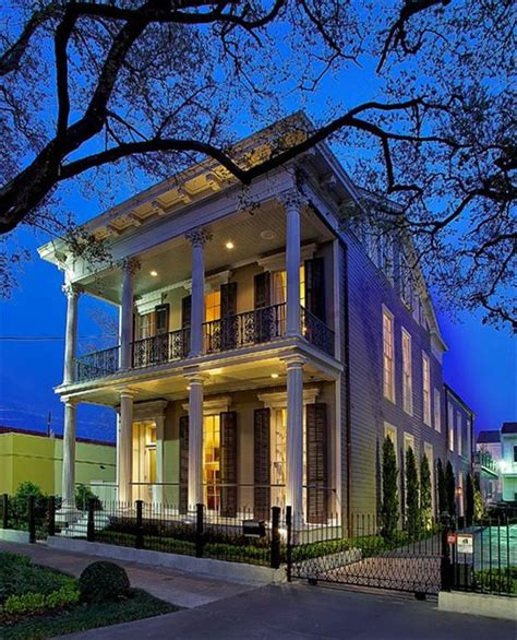 4 br luxury home on st charles avenue in the vrbo