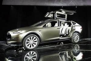 Tesla Model X Prix Ttc : tesla model x kaufen und vom finanzamt zur ck bekommen energyload ~ Medecine-chirurgie-esthetiques.com Avis de Voitures