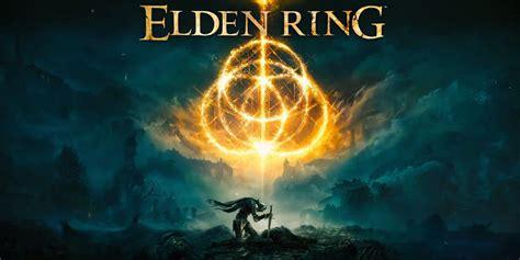 Elden Ring Has Multiple Endings, More 'Freedom' Than Dark ...
