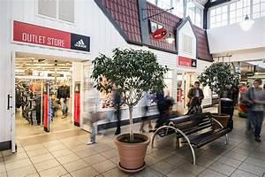 Adidas outlet gdańsk