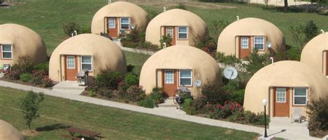 are the styrofoam dome homes as durable as the monolithic hildebrand dome construction monolithic dome design unique customize monolithic dome energy