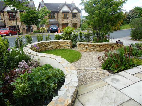 front garden ideas town gardens tim austen garden designs