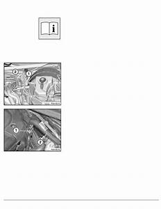 Bmw Workshop Manuals  U0026gt  1 Series E87 120d  M47t2  5