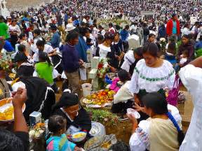 the day of the dead in ecuador rtw expenses