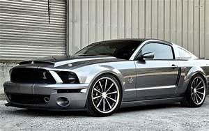 2015 Ford Mustang Shelby GT500   Shelby gt, Mustang shelby cobra, Mustang shelby