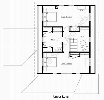 Pictures Farm House Floor Plans by Farm House Plans Pastoral Perspectives