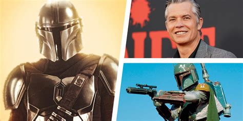 The Mandalorian Season 2: Release Date, Cast, Storyline ...