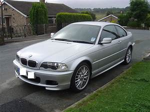 2001 Bmw 3 Series - Other Pictures