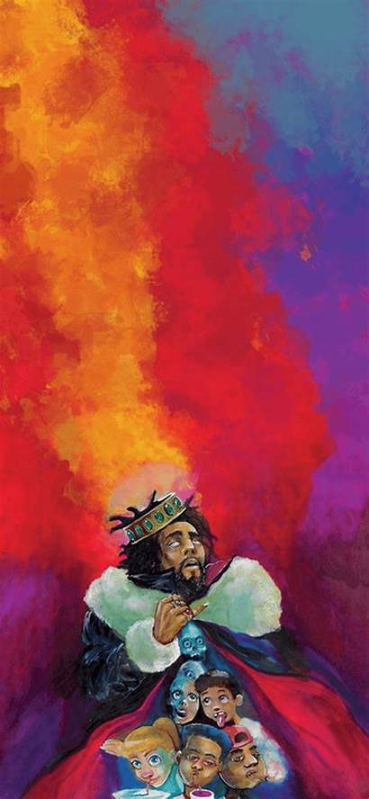 Cole Album Kod Wallpapers Iphone Wallpaperaccess Backgrounds