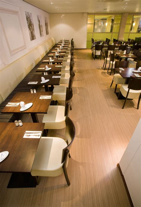 Spectra Contract Flooring Ta by Forbo Marmoleum Striato 1 Rs Lg Atec Flooring Solutions