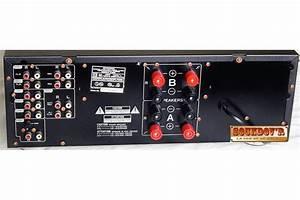 Pioneer A656