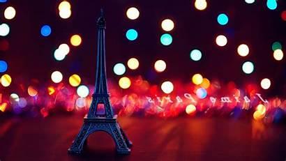 Wallpapers Eiffel Tower Paris Girly Desktop Backgrounds