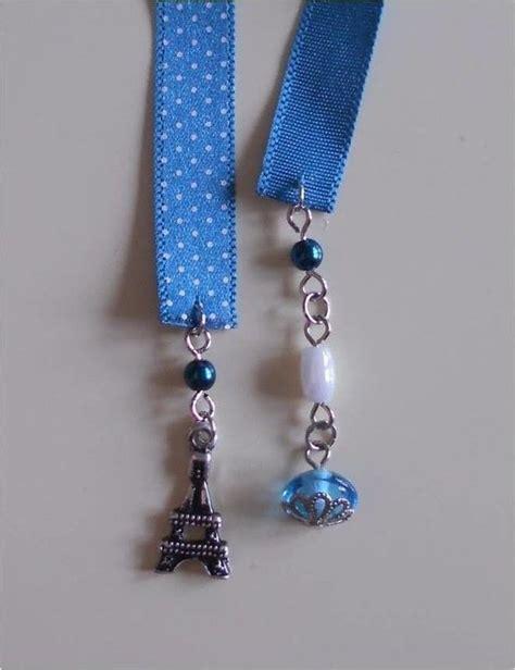 ribbon bookmarks     ribbon bookmark jewelry