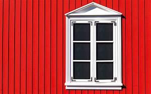 Holz Im Außenbereich : fenster t ren aus holz im aussenbereich richtig sch tzen ~ Markanthonyermac.com Haus und Dekorationen
