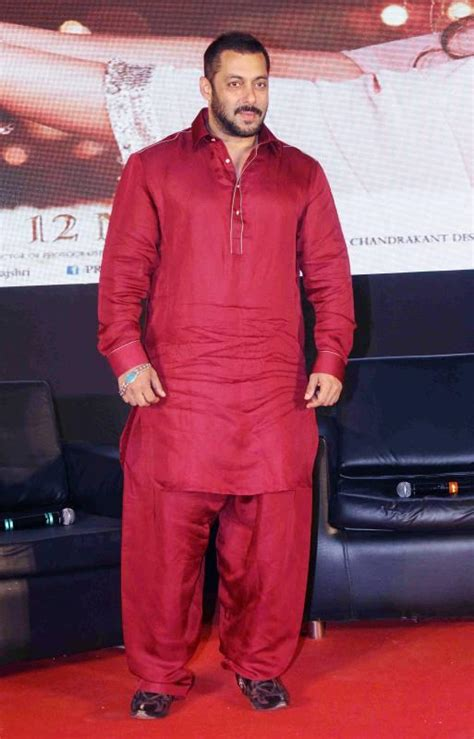 Bollywood Loves Pathani Suits   Indian Fashion Blog