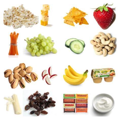 cuisine regime pour faire un regime equilibre cuisinez pour maigrir