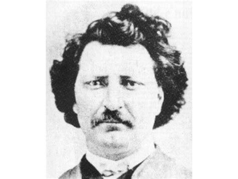 jean louis riel louis david riel jr 1844 1885 genealogy