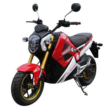 electric motorcycle global sources