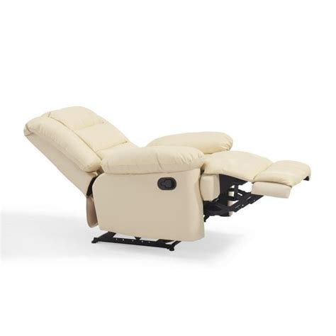 climb fauteuil de relaxation en 28 images climb fauteuil de relaxation releveur en tissu