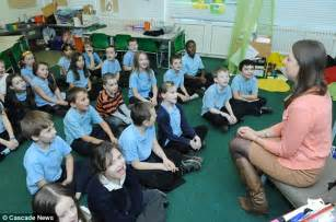 essex primary school gives pupils elocution lessons to