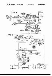 Patent Us4066064
