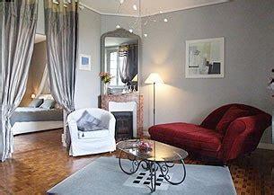 chambre d hote de charme normandie chambre d hôte de charme normandie chambre d hôte de luxe