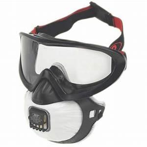 Masque à Poussière : jsp filterspec pro filter masque anti poussi re avec des ~ Edinachiropracticcenter.com Idées de Décoration